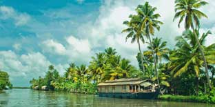 Kerala Tour Operators,Cheapest Kerala Tour Packages
