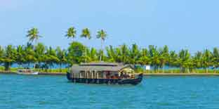 Best Travel Agency In Kerala,Best KeralaTour Packages