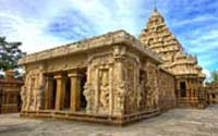 South India Family Tour Packages,Best South India Tour Packages
