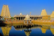Best South India Tour Packages,Tourist Spots In South India