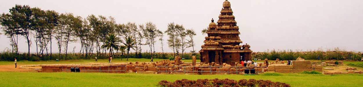Tourist Spots In South India,South India Honeymoon Packages