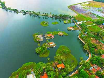 Cheapest Honeymoon Packages In Kerala,Best HoneymoonPackages In Kerala