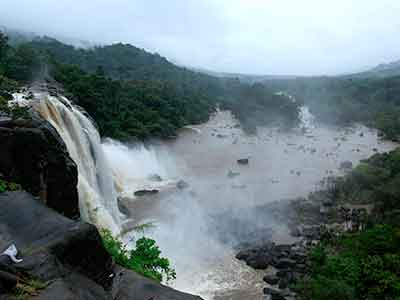 Tourist Place In South India,Cheapest Kerala Tour Packages